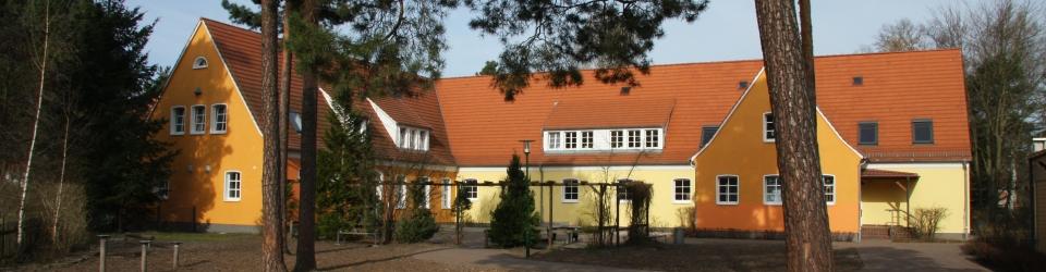 grundschule-lehnitz