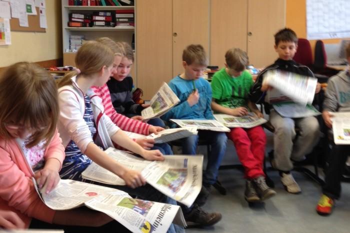 Zeitungsflirt_1