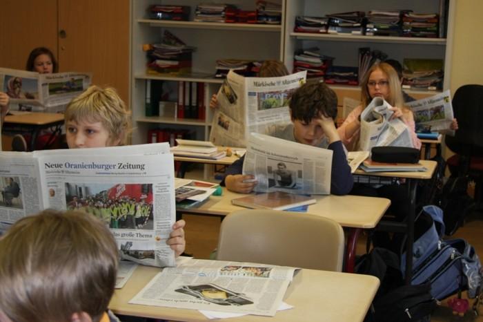Zeitungsflirt_4