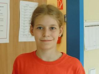 Frau B. (8)