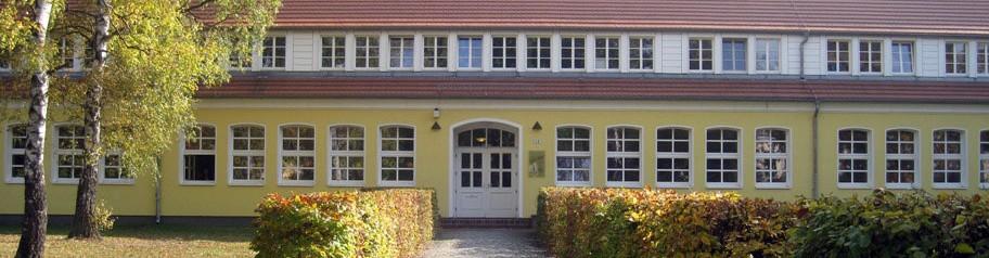 Bild von grundschule-lehnitz.de