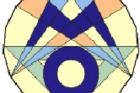 Mathemtik-Olympiade